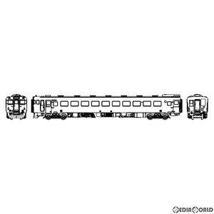 【限定品】 【新品即納】[RWM]TW-58-iM 16番 HOゲージ 国鉄キハ58 パノラミックウインドウ冷房準備車(M付) HOゲージ 鉄道模型 16番 鉄道模型 TRAMWAY(トラムウェイ)(20200718)【午後13時】までのご注文及び午後14時までのご決済完了で【年中無休】【即日発送】!ご不明な点やご質問等ございましたらメール又はお(10:00~18:00)にてお気軽にお問合せ下さいませ。, 温泉郡:bb4c1bc7 --- showyinteriors.com