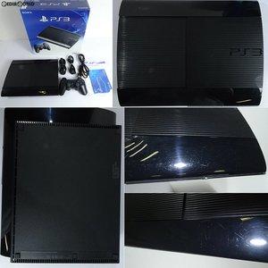 大人気定番商品 【即納】[訳あり][本体][PS3]プレイステーション3 PlayStation3 HDD500GB HDD500GB チャコール・ブラック(CECH-4300C)(20140828)【午後13時】までのご注文及び午後14時までのご決済完了で【年中無休】【即日発送】!ご不明な点やご質問等ございましたらメール又はお(10:00~18:00)にてお気軽にお問合せ下さいませ。, リトルプリンセスルーム:638f072b --- fukuoka-heisei.gr.jp