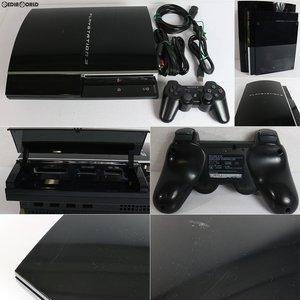 魅力的な価格 【即納】[訳あり][本体][PS3]プレイステーション3 PLAYSTATION 3 HDD60GB(CECH-A00)(20061111), BILLABONG ONLINE STORE 87a28c74
