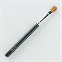 あかしや akashiya化粧筆  ベーシックBSタイプ アイシャドウM B8-BS 8g【逸品館】