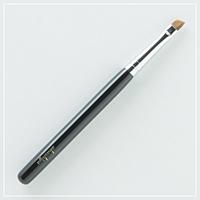 あかしや akashiya化粧筆  ベーシックBSタイプ アイブロウ B11-BS 8g【逸品館】