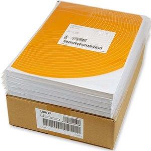 驚きの値段で 【キャッシュレス5%還元】東洋印刷 ナナワード シートカットラベル マルチタイプ マルチタイプ 70×42.3mm A4 A4 18面 70×42.3mm 1箱(500シート:100シート×5冊), 大きいサイズ 靴レディースkando:c768894a --- ancestralgrill.eu.org