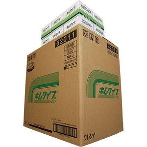 素晴らしい品質 【キャッシュレス5%還元】日本製紙クレシア キムワイプ キムワイプ S-200 S-200 1セット(14400枚:200枚×72パック), ヒラナイマチ:9be1dba4 --- blog.buypower.ng