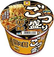 東洋水産(株)# ごつ盛り 担々麺 133g【イージャパンモール】
