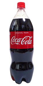 ★まとめ買い★ コカ・コーラ 1.5L ×8個【イージャパンモール】