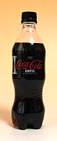★まとめ買い★ コカ・コーラ(株) コカ・コーラ ゼロ 500ml PET ×24個【イージャパンモール】