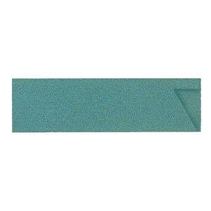 最低価格の 【キャッシュレス5%還元】箸袋 日本の色ミニ 藍色 (10000枚)【イージャパンモール】, 山鹿市:357b4d10 --- vouchercar.com