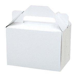 【一部予約販売】 【キャッシュレス5%還元】キャリーケース ホワイト3.5X5 (200枚)【イージャパンモール】, 大黒屋質店:ae9b8057 --- frmksale.biz