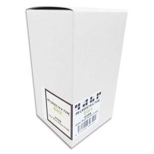 日本最級 【キャッシュレス5%還元】ノーブランド PR-L9100C-14 トナーカートリッジ 汎用品 PR-L9100C-14 汎用品 ブラック ブラック 1個, WAWAJAPAN:857c3aba --- abizad.eu.org