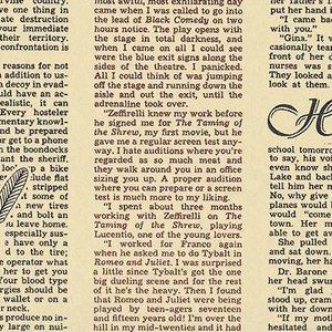 新しいブランド 【キャッシュレス5%還元】ホーソーシハンザラフェザーイニシャル (1000枚)【イージャパンモール】, クインクラシコ(Queen Classico):c34ff56c --- garage.getarkin.de
