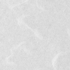 新作からSALEアイテム等お得な商品満載 【キャッシュレス5%還元】和紙小巻 さざなみ 雪 1枚入 (30本)【イージャパンモール】, 伊根町 a4347b51