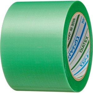 新品?正規品  【キャッシュレス5%還元】ダイヤテックス パイオランクロス粘着テープ 75mm×25m 塗装養生用 緑 塗装養生用 75mm×25m 緑 1セット(18巻), 株式会社セツビコム エアコン館:f9d9b5d1 --- ancestralgrill.eu.org