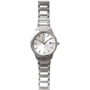【ファッション通販】 【キャッシュレス5%還元】【送料無料】クリオブルー レディース腕時計 W-CLL172004【】【ギフト館】, 南幌町:c12b6e19 --- psycexplorer.com