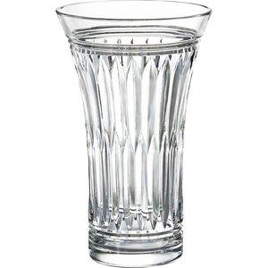 品質保証 【送料無料】グラスワークスナルミ グローリー 24cm花瓶 GW3508‐60840【】【ギフト館】, YANOオンライン:6aaf6b17 --- mashyaneh.org