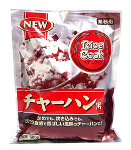 味の素 ライスクック チャーハン用 500g【イージャパンモール】