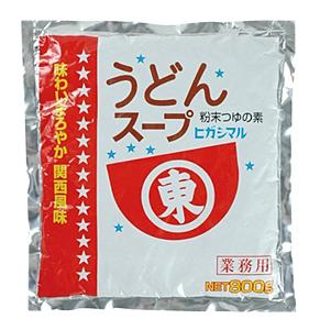 東丸 うどんスープ 800g【イージャパンモール】