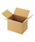 包装資材・容器類