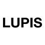 ルピス(LUPIS)