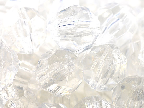 ビーズショップ・ストロビーズのアクセサリーキャラクターもの材料・プラビーズ