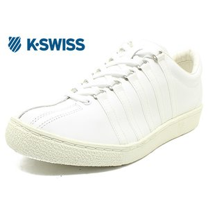 人気ショップ ケースイス K-SWISS CLASSIC 66 新品 36801000 ローカット スニーカー 正規品 正規品 新品 ローカット ユニセックス 靴 ケースイス K-SWISS 送料無料, Jewelry CHANGE:b64a68e9 --- abizad.eu.org