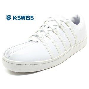 【今日の超目玉】 ケースイス 新品 K-SWISS CLASSIC 正規品 88 36022480 ローカット スニーカー ケースイス ホワイト 正規品 新品 ユニセックス 靴 ケースイス K-SWISS 送料無料, ニチハラチョウ:5e1955a8 --- abizad.eu.org