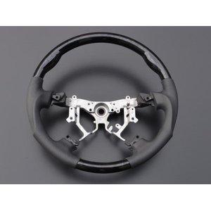 最高の品質 トヨタ ハイエース トヨタ 黒木目ブラックウッドステアリングハンドル ハイエース 200系 高級感溢れるリアルウッド削り出し仕様!, 住設エース:f05c6d37 --- 5613dcaibao.eu.org