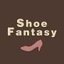 シューファンタジー(Shoe Fantasy)