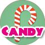 総合輸入雑貨 キャンディー(Candy)