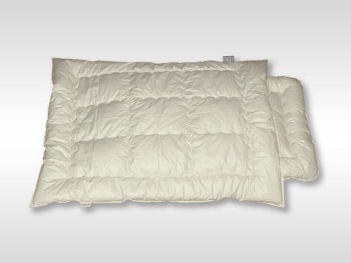お昼寝布団 掛け敷きセット