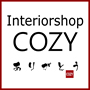Interiorshop COZY