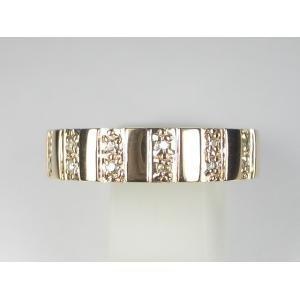 【メール便不可】 K18PGダイヤリング 0.10CT 0.10CT DR5306ad DR5306ad 7号(き) 繊細なダイヤがあなたの手をより一層美しく華やかに。, 朝地町:a22c2fae --- abizad.eu.org