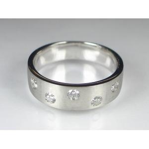 一番人気物 K18WG M5837・Pd15ダイヤリング 0.25CT M5837 7号(き) 繊細なダイヤがあなたの手をより一層美しく華やかに 0.25CT。, スーツケースのTHE CASE FACTORY:bdcf8c34 --- mikrotik.smkn1talaga.sch.id