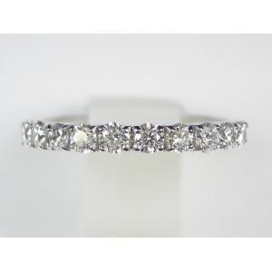 最新入荷 K18WG・Pd15ダイヤリング 0.50CT DR4581ad 7号(き) DR4581ad 繊細なダイヤがあなたの手をより一層美しく華やかに。, 今治の八百屋しまなみ808番地:e11f3860 --- extremeti.com
