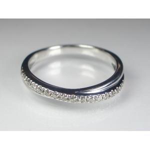 【オープニングセール】 K18WGダイヤリング 0.11CT AM16184 7号(き) 繊細なダイヤがあなたの手をより一層美しく華やかに AM16184。, PORKY'S:6d7d9373 --- dpu.kalbarprov.go.id