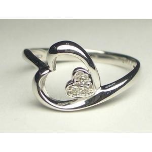 【国内配送】 K18WGダイヤリング 0.02CT DR4038ad 7号(き) 繊細なダイヤがあなたの手をより一層美しく華やかに 0.02CT DR4038ad。, WAAZWIZshop:3e3f561a --- parker.com.vn