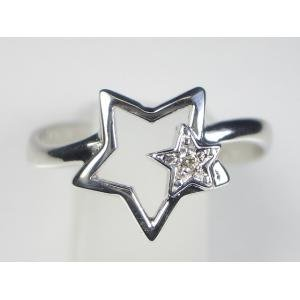 今年も話題の K18WGダイヤリング 0.01CT DR4042ad DR4042ad 7号(き) 0.01CT 繊細なダイヤがあなたの手をより一層美しく華やかに。, ヤオシ:f48f3e04 --- abizad.eu.org