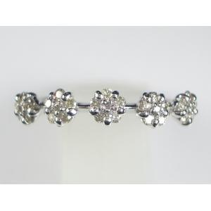 【日本未発売】 K18WGダイヤリング 0.20CT K18WGダイヤリング DR5244ad 0.20CT 7号(き) 繊細なダイヤがあなたの手をより一層美しく華やかに DR5244ad。, 生まれのブランドで:b6946205 --- fukuoka-heisei.gr.jp