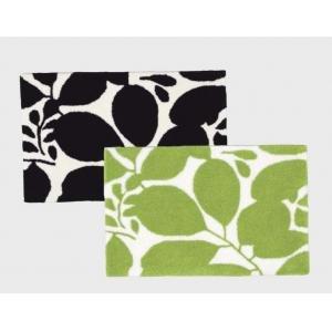 100%安い FG8217 川島織物セルコン サントリーニ ブラック マルティニク島の自然から生まれる大らかなデザイン FG8217。, 一宮町:ed5c2edd --- dpu.kalbarprov.go.id