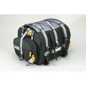 【日本産】 (TANAX)MFK-023 フィールドシートバッグ(グレー)【送料無料】, ドラゴンスター 45c5f668