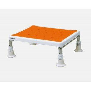 予約販売 パナソニック バススツール可変脚ゴムタイプ 標準 1215(VAL10115D) 6119-2900【送料無料 1215(VAL10115D)】 パナソニック 浴槽をまたぐときのサポートに バススツール可変脚ゴムタイプ。, 安い割引:230a181c --- mashyaneh.org