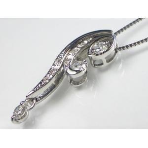 最適な価格 K18WGダイヤペンダント 0.30CT K18WGベネチアン45cmスライド式 OG6460(き)【送料無料】, BABI FURNITURE 24b3d5bc