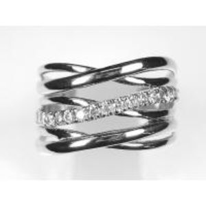 新到着 K18WGダイヤリング K18WGダイヤリング 0.30CT 0.30CT TOP1743 TOP1743 7号(き)【送料無料】【送料無料】繊細なダイヤがあなたの手をより一層美しく華やかに。, 天川村:a018fc66 --- csrcom.com
