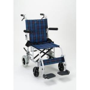 【日本製】 PR-303 コンパクト介助式車いす PR-303 PIRO PIRO II(き)【送料無料】【送料無料】スイスイと快適に運べるコンパクトな車椅子!, 東京ハンガー Life&Beauty:7e37c45a --- frmksale.biz