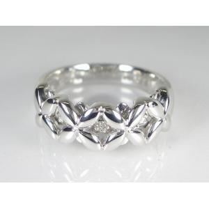 新品登場 Pd15ダイヤリング 0.03CT M2071 7号(き)【送料無料】【送料無料 Pd15ダイヤリング】繊細なダイヤがあなたの手をより一層美しく華やかに。, 中央区:2120ad20 --- fukuoka-heisei.gr.jp