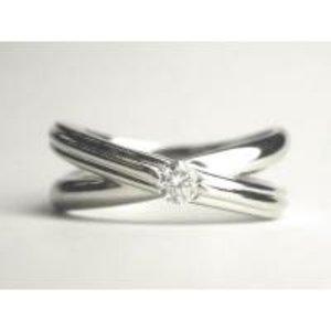 信頼 プラチナダイヤリング 0.10CT JC5270 7号(き)【送料無料 0.10CT JC5270】【送料無料】繊細なダイヤがあなたの手をより一層美しく華やかに。, アランフィニ 芦屋 フルーラル:49c1f4bd --- csrcom.com