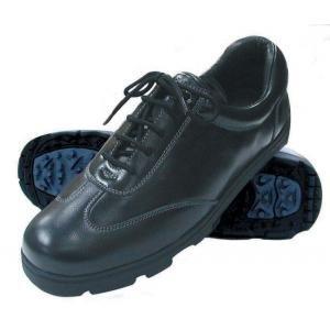 高質で安価 BPL160 BEPAL 25cm ゴルフシューズ 25cm BPL160 ブラック スパイクレスシューズの伝統ブランド BEPAL!, パーティードレス通販ティアリー:e48ae247 --- tissue.rovcommunity.de