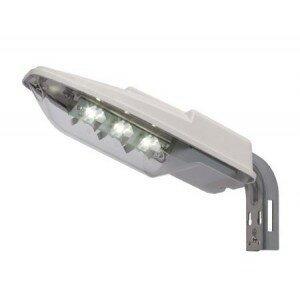 1着でも送料無料 NEC LED防犯灯 LED防犯灯 NEC LIFELED'S MWD10001SN-1 LEDの採用によりコンパクト設計が実現 LIFELED'S。, 音響機器/監視機器のヨコプロ:ce00ac80 --- frmksale.biz