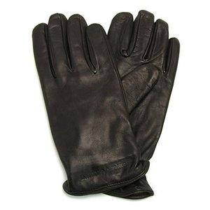 【通販 人気】 エンポリオ EMPORIO・アルマーニ EMPORIO ARMANI 手袋 手袋 9W225 ARMANI【送料無料】【送料無料】, ゴルフ観音さま:d0efbe5c --- ancestralgrill.eu.org