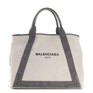 限定価格セール! バレンシアガ BALENCIAGA トートバッグ 339936 GRIS TAUPE/NAT GY【送料無料】, 介護ストアげんき介 036c35fd