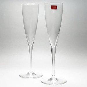 上品なスタイル バカラ BACCARAT グラス DON PERIGNON シャンパンフルートペア1845244【送料無料】, すりいでぃ 772241d0
